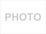 Фото  1 Стекло, зеркала, витражи, стеклоблоки и стеклопакеты, мебель из стекла, фурнитура 27175